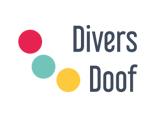 Divers Doof